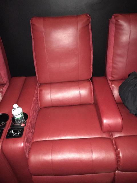 Amc Palisades 21 In West Nyack Ny Cinema Treasures