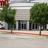 AMC Crossroads Mall 16