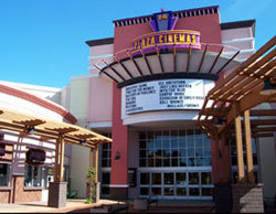 Plaza 14 Cinemas in Oxnard, CA - Cinema Treasures