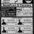 May 15th, 2003 grand opening ad