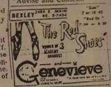 Bexley Theater