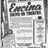 May 27th, 1949 grand opening ad