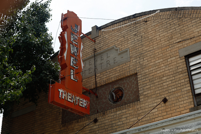 Jewel Theater