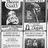 November 15th, 1978 grand opening ad
