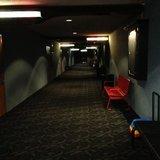 Silverdale 4 Cinemas