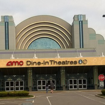 Movie times, buy movie tickets online, watch trailers and get directions to AMC South Bend 16 in South Bend, IN. Find everything you need for your local movie theater near you. Tickets are $5 on Tuesdays for blockbusters, indies & everything in-between!