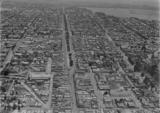 1930s Ballarat