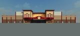 Lexington Exchange Movies 12