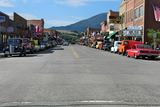 Photo credit and courtesy of the Cruisen Red Lodge Car & Bike Show Facebook page