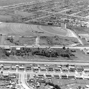 I-290 Drive-In