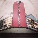 Darress Theater