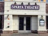Digiplex Sparta Theatre