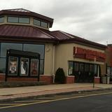 Hillsborough Cinemas