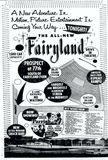 August 28th, 1961 grand opening ad