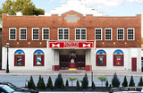 Madison Cinema 4