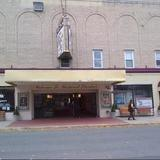 Pascack Theatre