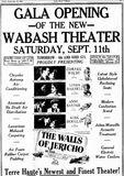 September 11th, 1948