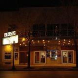 Braden Theater