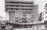 Cinema Teatro Maestoso