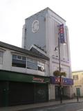 Odeon Sunderland