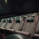 Theater 8 (Seating)