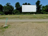 Saco Drive-In