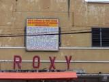 Accra, Ghana: Cinema Roxy.