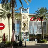 AMC Destin Commons 14