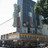 Tel-Aviv Theatre