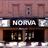 Norva Theatre ... Norfolk Virginia
