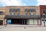 Lee Theater, Dixon, IL