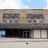 Lee Theater, Dixon, IL