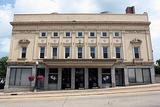 Dixon Theatre, Dixon, IL