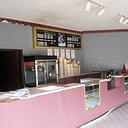 Plaza Cinemas, Dixon, IL