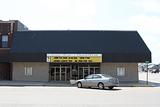 Majestic/Showplace Cinemas, LaSalle, IL