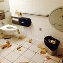 gross bathroom 1