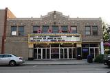 Roxy Cinemas, Ottawa, IL