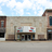 Polo Theatre, Polo, IL