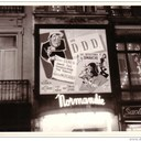 Normandie Cinema
