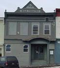 Milo Theater