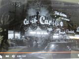 Carib Theatre