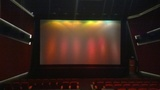 Savoy Cinema Corby Screen 1.