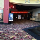 AMC Highland Village 12