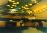 Dendy Cinema, Brighton - Interior