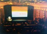 Dendy Cinema, Brighton - Interior 2
