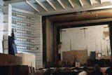 1972 Demolition