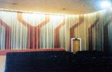 Brighton Bay Twin - Interior Cinema 2  - photo by Robert Goldsmith