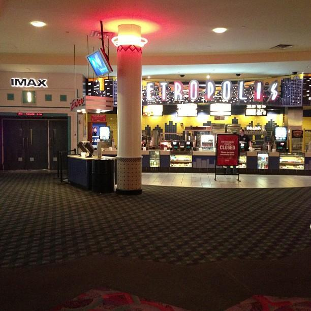 AMC Neshaminy 24, Bensalem movie times and showtimes. Movie theater information and online movie tickets/5(11).
