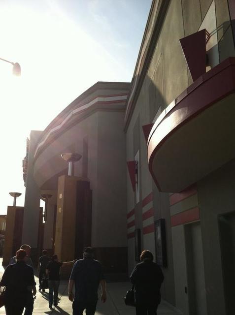 Boise Stadium 22 and IMAX