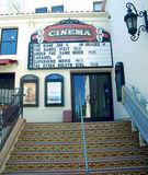 Osio Theater
